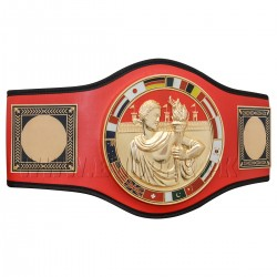 Victory Torch Belt