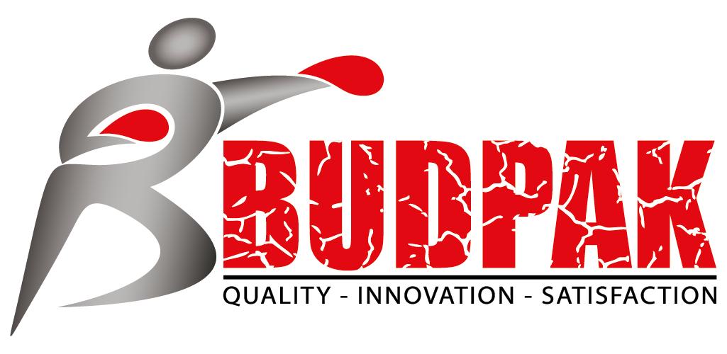 BUDPAK Online Shopping